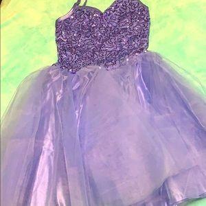 NWT Weissmans Ballet Dress